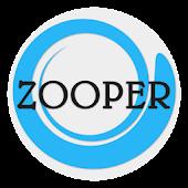 Optimal Zooper