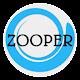 Optimal Zooper v2.20