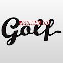 Journal du Golf icon