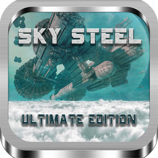 SKY STEEL - Ultimate Edition