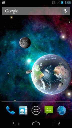 للاندوريد Solar System Deluxe Edition v3.4.2 2014,2015 3WmaYiBfDHt4SZPE91jA