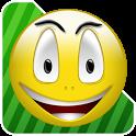 Smiley's Pop icon