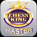 Chess King Master icon