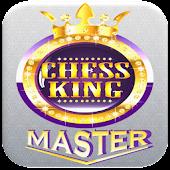 Chess King Master