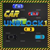 Car Unblock 1