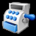MoneyLog logo