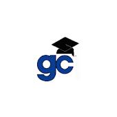 Gold Coast Schools