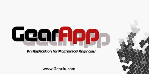 GearApp