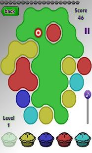 Hexapies- screenshot thumbnail