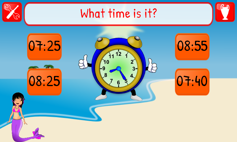 Enjoyable Primary School Maths Year 3 Uk Android Apps On Google Play Easy Diy Christmas Decorations Tissureus
