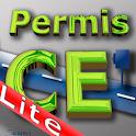 Ecrit Permis CE Lite