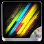 Nostalgic Phone Ringtones 7.1.3 APK for Android