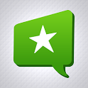 Valued Opinions Mobile icon