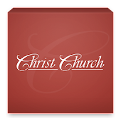 Christ Church USA