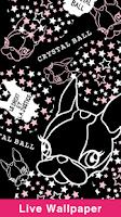 Screenshot of CrystalBall-LEDROITETLAJUSTICE