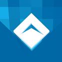 AtaBank MobilBank icon