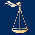 LA State Bar Association