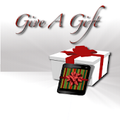Give-A-Gift