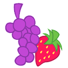 BerryTube Chat icon