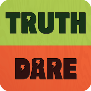 android apps truth dare adult