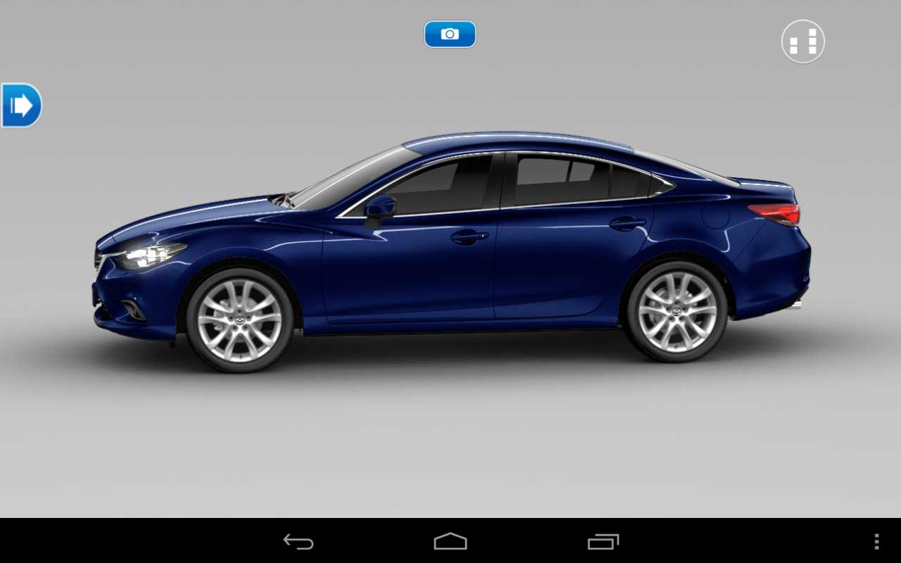 Mazda6  Android Apps on Google Play