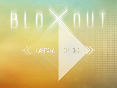 BloXout v1.0.1