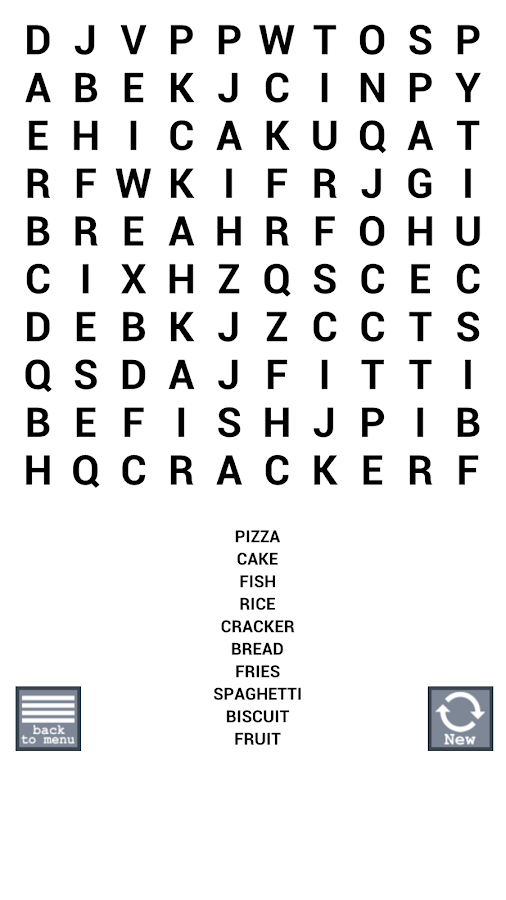 Free wordsearch 2014 - Google Playuc758 Android uc571