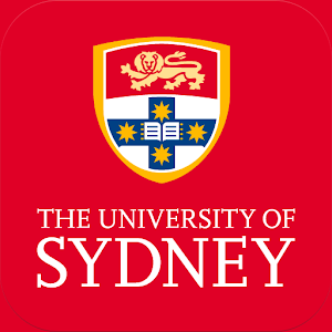 Sports Medicine the sydney college of the arts