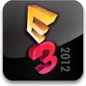 E3 2012 icon