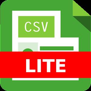 Contacts Import Lite LOGO-APP點子