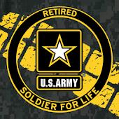 U.S. Army Echoes