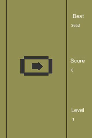 Free Tap Shooting Game
