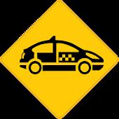 eTaxi24 - Takso tellimiseks