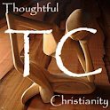 Thoughtful Christianity logo