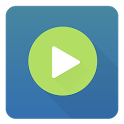 Swagbucks TV Mobile icon