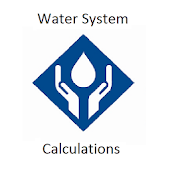 Water Calcs