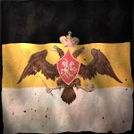 Imperial Eagle 2.21 APK for Android APK