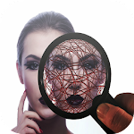 Photo Edit Blemishes 1.0 Apk