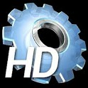 Vudu Movie Streamer icon