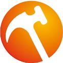 Расчет строительных лесов logo