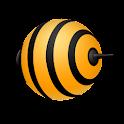 拇博 logo