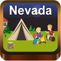 Nevada Campgrounds icon