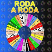 Roda a Roda APK for Bluestacks