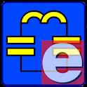 Elektor Analog Toolbox logo
