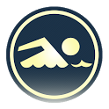 Swim Guide icon