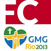 GMG 2013