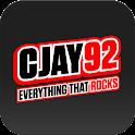 CJAY icon