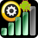 Android Signal Booster ★ ROOT icon