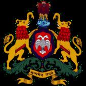 Kannada Key