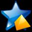 Tringles icon